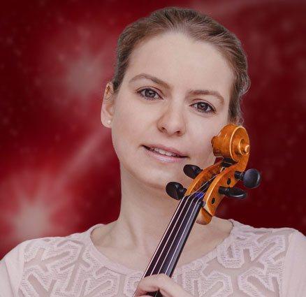 Johanna Rodeck-Martynchuk