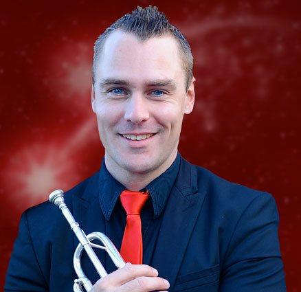 Michael Langkamp