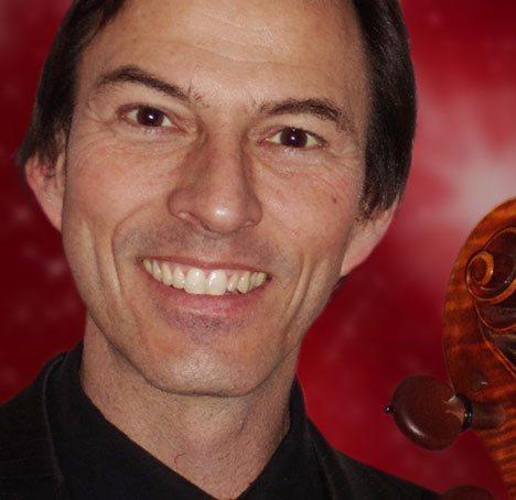 Martin von Hopffgarten