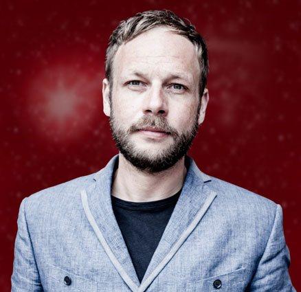 Johannes Hirt