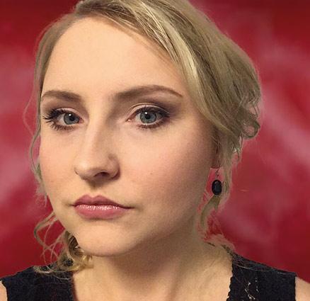 Ida Philipp