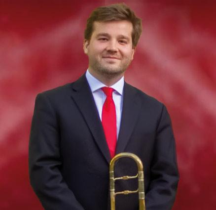 Robert Hedemann